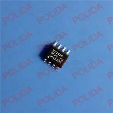 1PCS POWER AMPLIFIER IC RFMD SOP-8 RF2126 RF2126TR7 RF2126FR