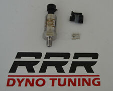 RRR-230 Stainless 5 BAR MAP sensor , for any Stand Alone ECU ,Haltech,AEM