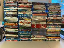 Dvd movie lot You Pick Movie! Seasons Shows Movies