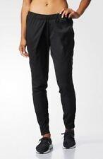 Adidas BR5620 Supernova Tokyo Ligero Pantalones Sport Run Negro (s) Envío Gratuito