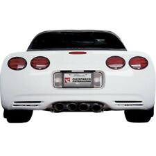 C5 Corvette Tail Light Louver Cover Kit Fits: 97 through 04 Corvettes