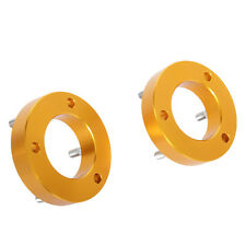 Hiwow For TRITON 25mm Front Strut Spacer Suspension lift Kit 4WD