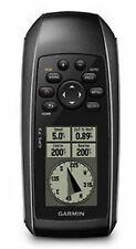 NEW! Garmin handheld GPS 73  with garmin sail assist