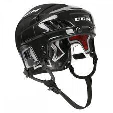 CCM Fitlite 60 Helm Senior schwarz Gr. S Sale