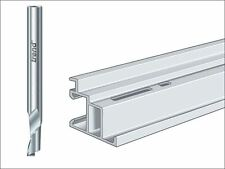 Trend - 50/06 x 1/4 HSSE Helical Plunge Bit 6mm