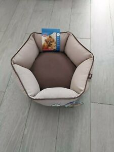 Trixie Insect Shield Bett Dog Bed 50 cm