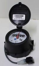 """Badger Water Meter Absolute Digital Encoder Ade 64501-009 3/4"""" Model 35"""