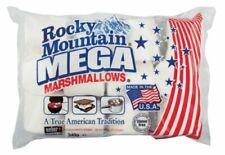 Rocky Mountain MEGA Marshmallows 340g Bag