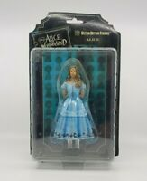 NIB Disney Alice in Wonderland Ultra Detail Figure