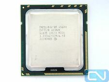 Intel Xeon X5680 3.33GHz (3.6GHz Turbo) 12MB 6.4GT/s SLBV5 LGA1366 CPU Processor