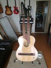 Framus 5/88 Karwendel Kontragitarre