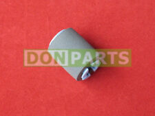 10 pack Pickup Feed Roller (Tray 2 3) for HP 4200 4250 4300 P4014 P4015 RM1-0037