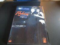 """DVD NEUF """"LES FORBANS DE LA NUIT"""" Gene TIERNEY, Richard WIDMARK / Jules DASSIN"""