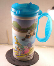Disney Whirley Travel Mug (12)