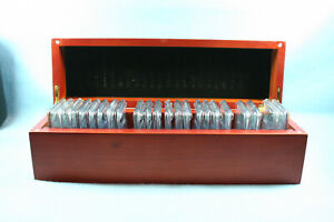 Complete 22 Piece 2005 Satin Finish Mint Set ICG SP69 In Box   #17627