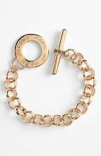 Marc by marc jacobs Toggle Bracelet in Metallic M3PE588-80604