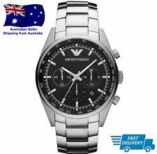 Emporio Armani AR5980 Wristwatch