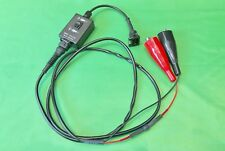BMW OEM S52 S62 Engines Vanos Switch Power Cable Tool 126 410 + 126 050 Switch