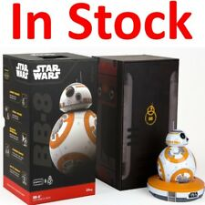 Star Wars Original BB-8 by Sphero App Enabled Droid