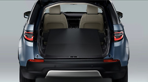 GENUINE BRAND NEW DISCOVERY SPORT LOADSPACE REVERSIBLE CARPET MAT AND LINER