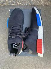 Adidas NMD R1 PK OG Mens UK10