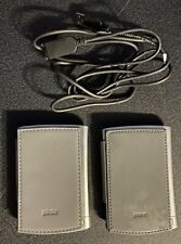 Palm Tungsten E2 Pda Handheld Organizer WiFi Bluetooth Lot of 2 For Parts