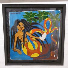 More details for nadine fortilus haiti artist