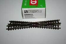 Arnold Spur N: HN8023 Kreuzung links, OVP