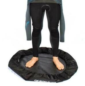 Ocean & Earth Wetsuit Changing and wet Storage Surfing Sack