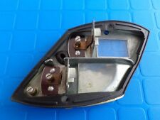 Mercedes Benz W187 220 taillight tail light lamp OEM NOS right