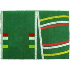 Callaway Pure Pitch Hitting Mat