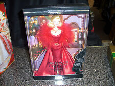 Hollywood Cast Party  Barbie Doll  Nib Never Been Played With