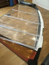 Neil Pryde Windsurf Sail 8.5 Great Condition.