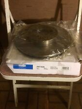Brake Rotor Bendix PRT1635. FITS 98 FORD ESCORT LX AND MANY OTHERS