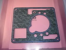 AFM32/2 Reinz S2A-D4A Leybold Dichtung sealing