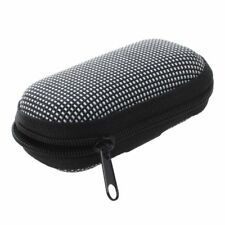 Dotted Cover Case Holder for Folding Presbyopic Reading Glasses N9H3