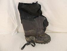 Neos Navigator 5 Overshoe Size XXL Extra Extra Large RIGHT SHOE ONLY 50448