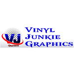 vinyljunkiegraphics custom stickers