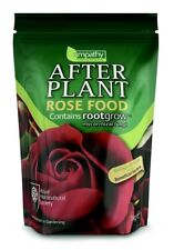 Empathy - After Plant Rose Food With Rootgrow - 1kg