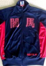 ADIDAS Jacket Adicolor 034 Dark Horse 034 R3, ELTD