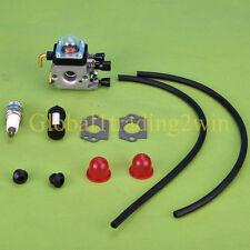 Carburetor Fule Line For STIHL FS85 FC75 FC85 FH75 FS75 HL75 HS80 HS85 HT70 HT75