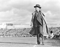 Curly Lambeau Photo Picture GREEN BAY PACKERS FIELD & FOUNDER 8x10 or 11x14