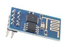 Esp8266 Esp01 Serial Remote Port Wifi Transceiver Wireless Chip Ap+Sta Arduino