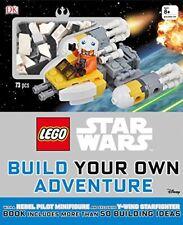Minifigures Lego Minifigure tema star wars