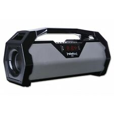 Tragbarer Bluetooth Lautsprecher Rebeltec SoundBox 400
