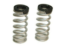 Belltech PRO Coil Spring Set For 97-03 Ford F150 / 97-02 Navigator & Expedition