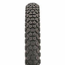 Kenda K270 Dual Sport Front Tire 2.75x21 (45P) Tube Type for Yamaha On-Off