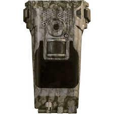 Bushnell 119900A 20MP Impulse Cellular Trail Camera AT&T