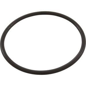 Custom Molded Products 26102-940-530 Arcobaleno Cloratore Coperchio Viton o-Ring