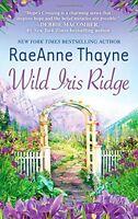 Wild Iris Ridge (Hqn) (English Edition) by RaeAnne Thayne